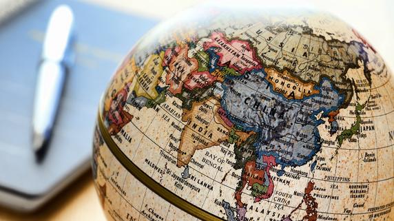 中国進出の外資企業が「資本金」を払い込む際の留意点