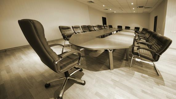 事業承継に役立つ「議決権制限株式・配当優先株式」とは?