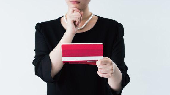 相続時に問題となる「遺産の管理費用」…誰が負担すべき?
