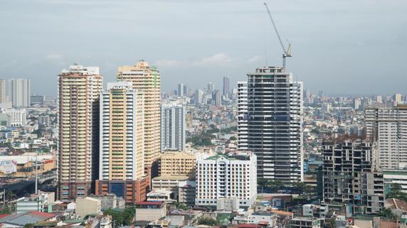 フィリピンにおける「プレビルド」物件のメリット・デメリット