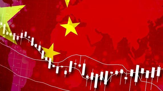 中国債券デフォルトの急増で、不動産業界が陥る「混迷」