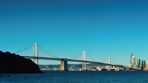 2016年第4四半期 SFベイエリアの不動産市況を動かした要因