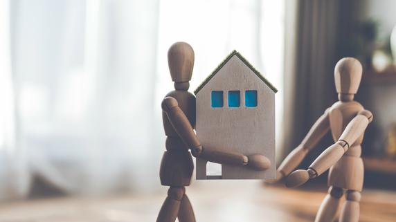 「税制改正」への柔軟な対応が必要な賃貸経営の節税策