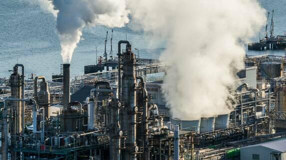 小規模エネルギーの集積に期待!…海洋温度差発電・廃熱発電・振動力発電とは?