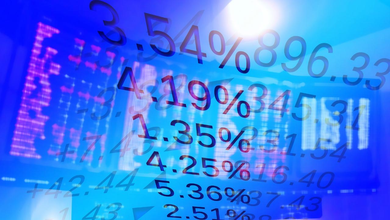 「月次データ」が投資判断に役立った具体的な事例