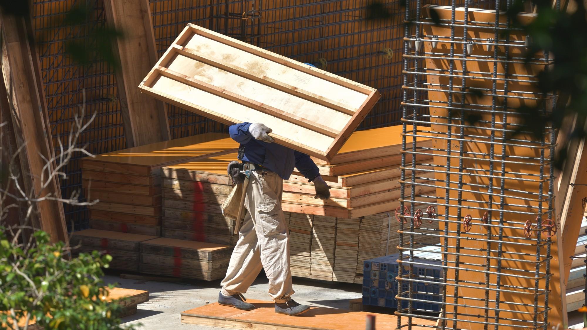 収益物件では「木造以外の構造」を選んだほうがいい理由とは?