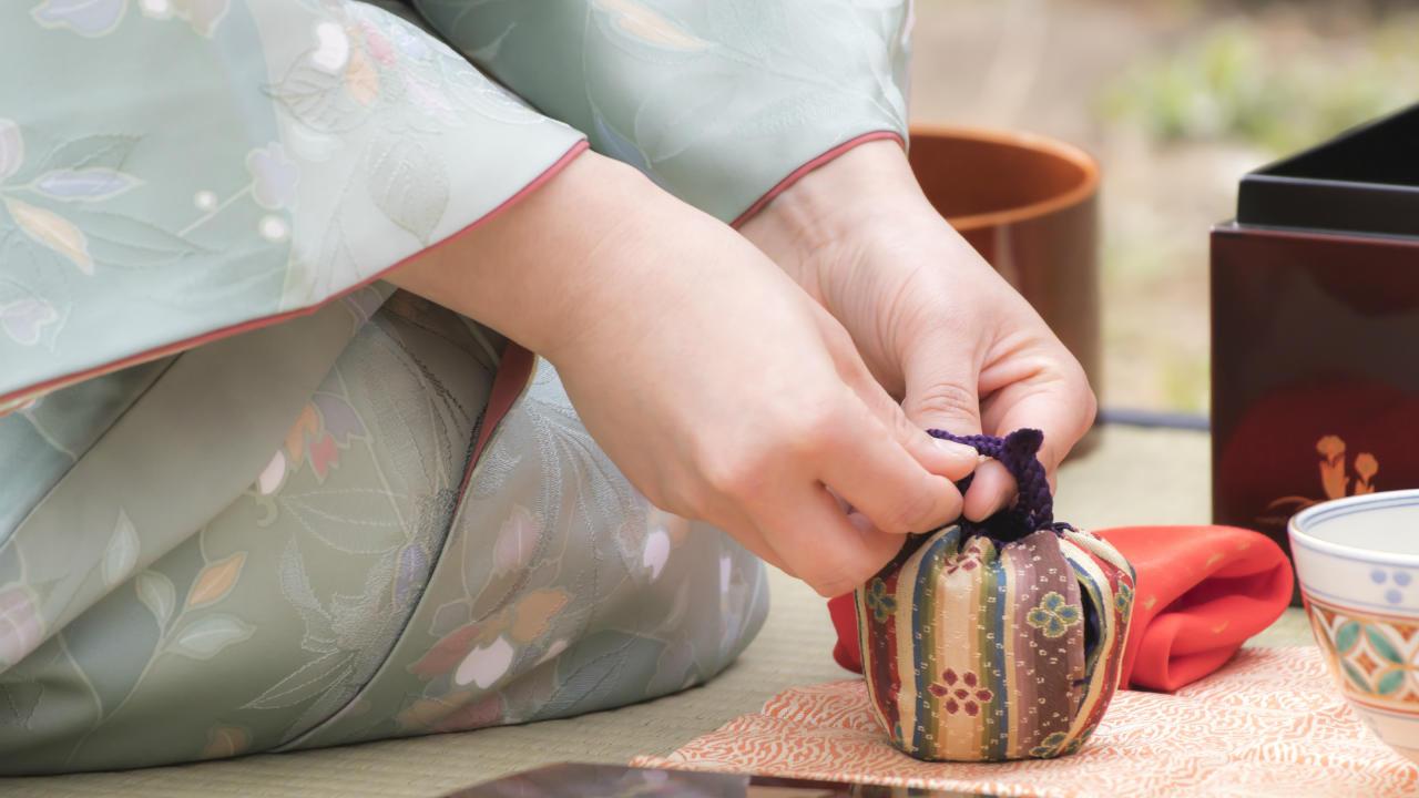 日本人の「おもてなし文化」に、外国人が悪印象を抱くワケ