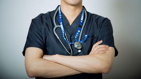 クリニック経営のベースとなる「医院理念」を浸透させるには?