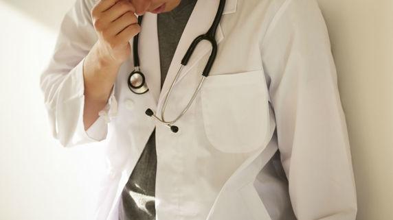 地方医師と大都市圏医師に収入格差…なぜ東京は低くなるのか?