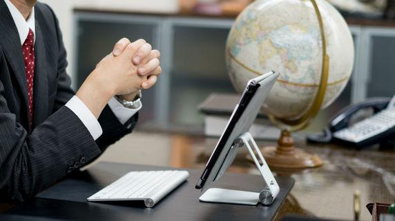新製品開発がファミリー企業の事業承継に及ぼす影響