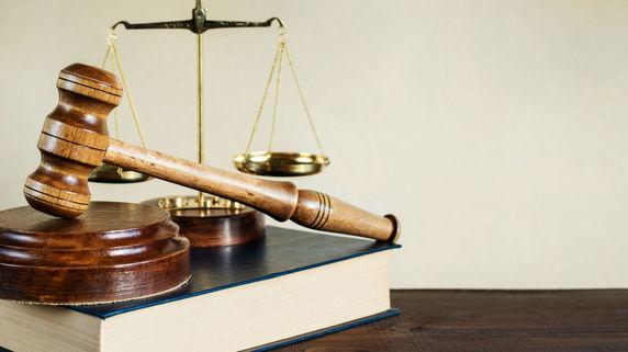 ゴムノイナキ事件② なぜ会社は労働裁判で負けたのか?