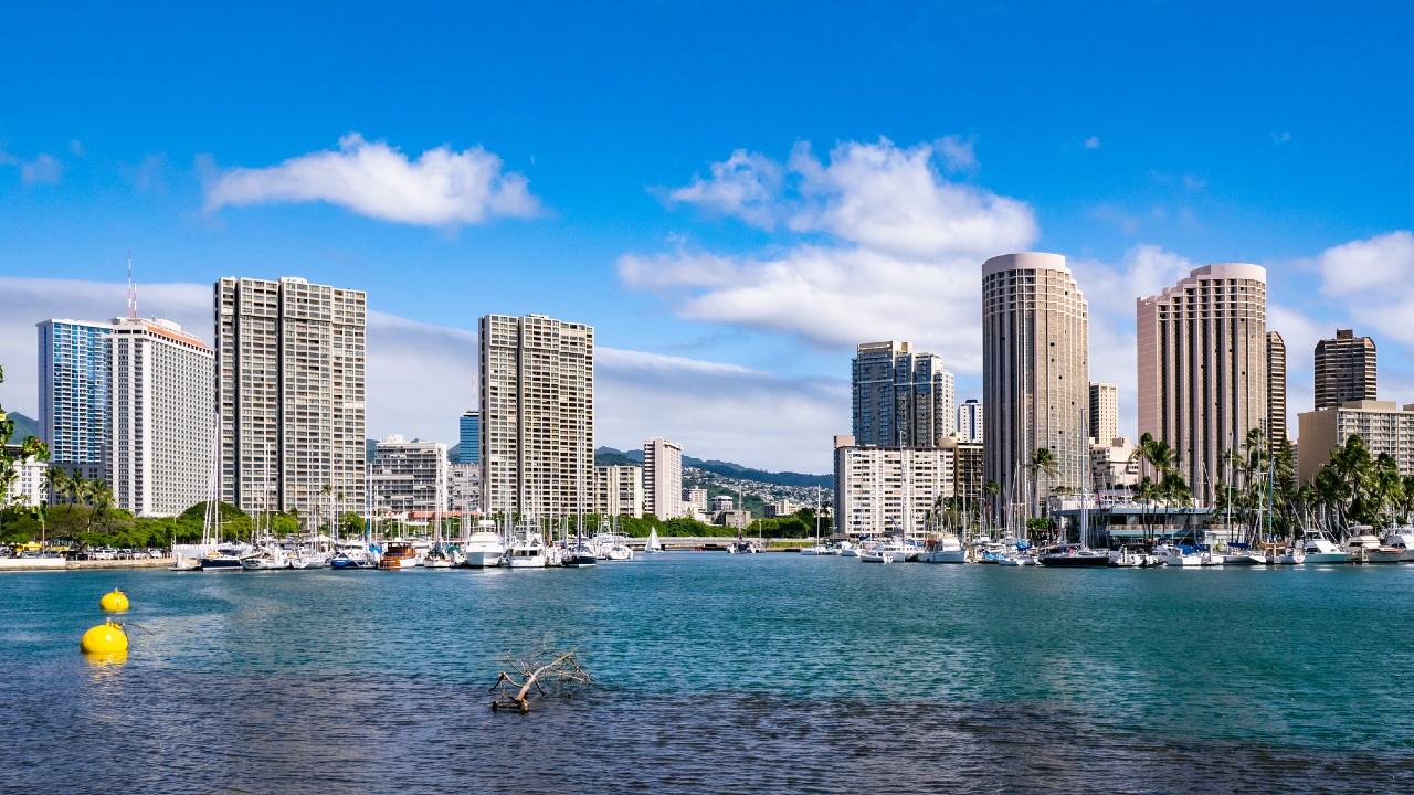 コロナ禍、日本人はハワイ不動産のどこに投資すべきか?