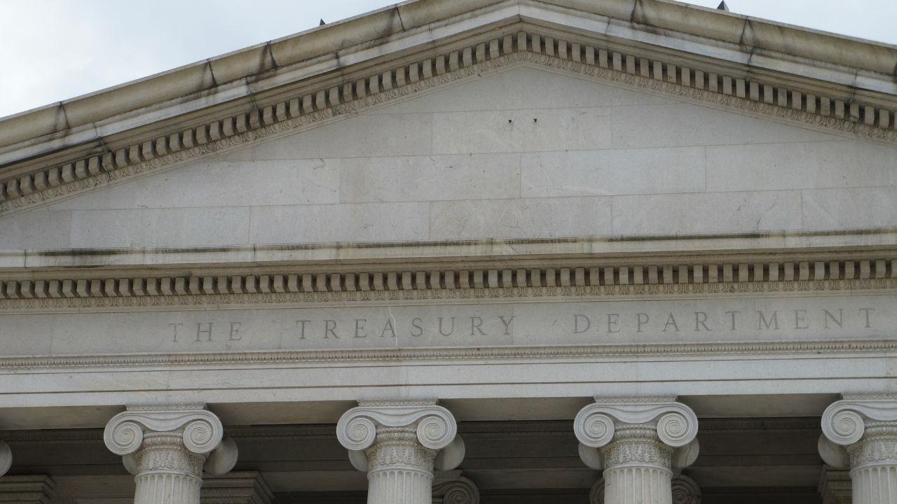 10年米国債利回りが一時3.0%超え…「米長期金利」の今後は?
