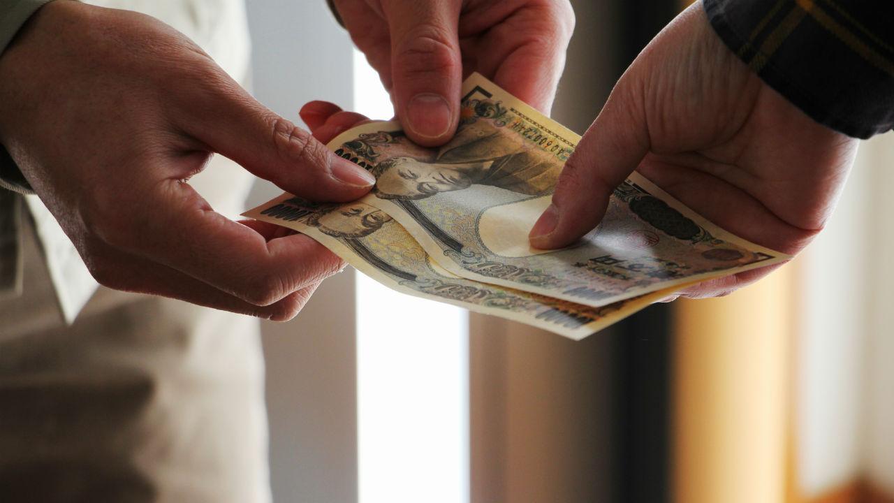 財産の暦年贈与…子のムダ遣いを「民事信託」で防ぐ方法