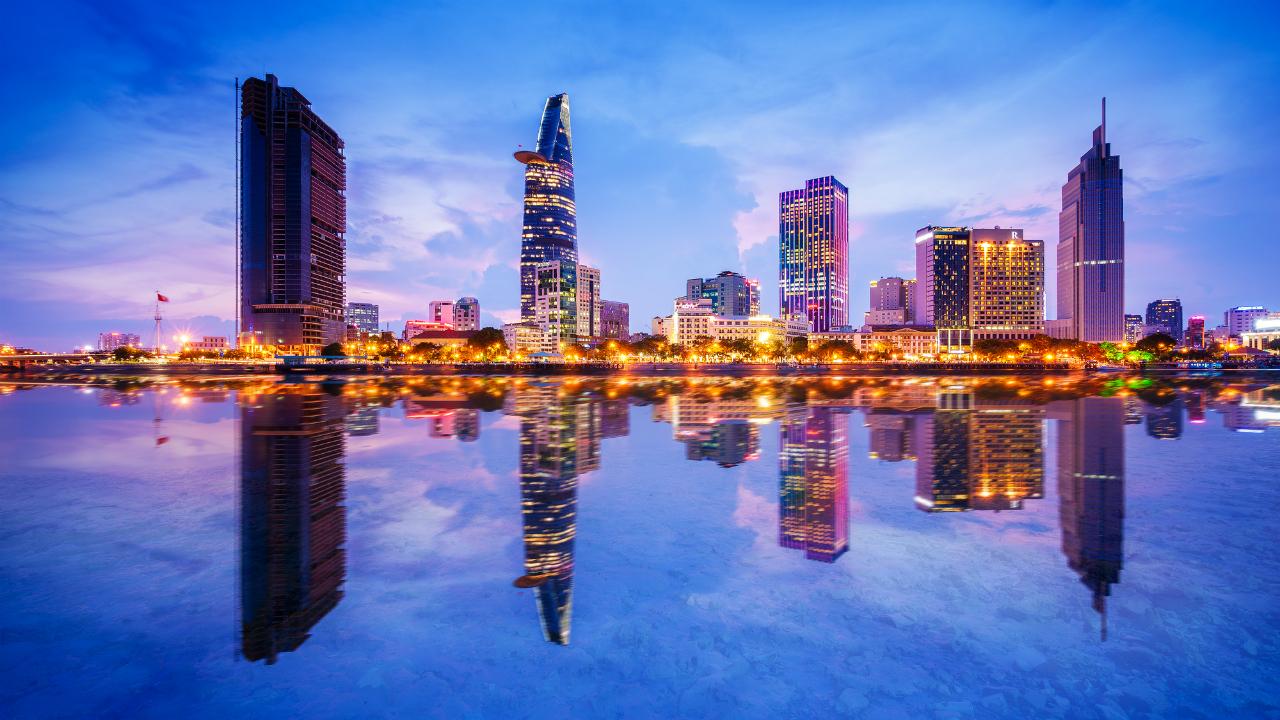 ベトナムの不動産開発会社の「信用力」ランキング