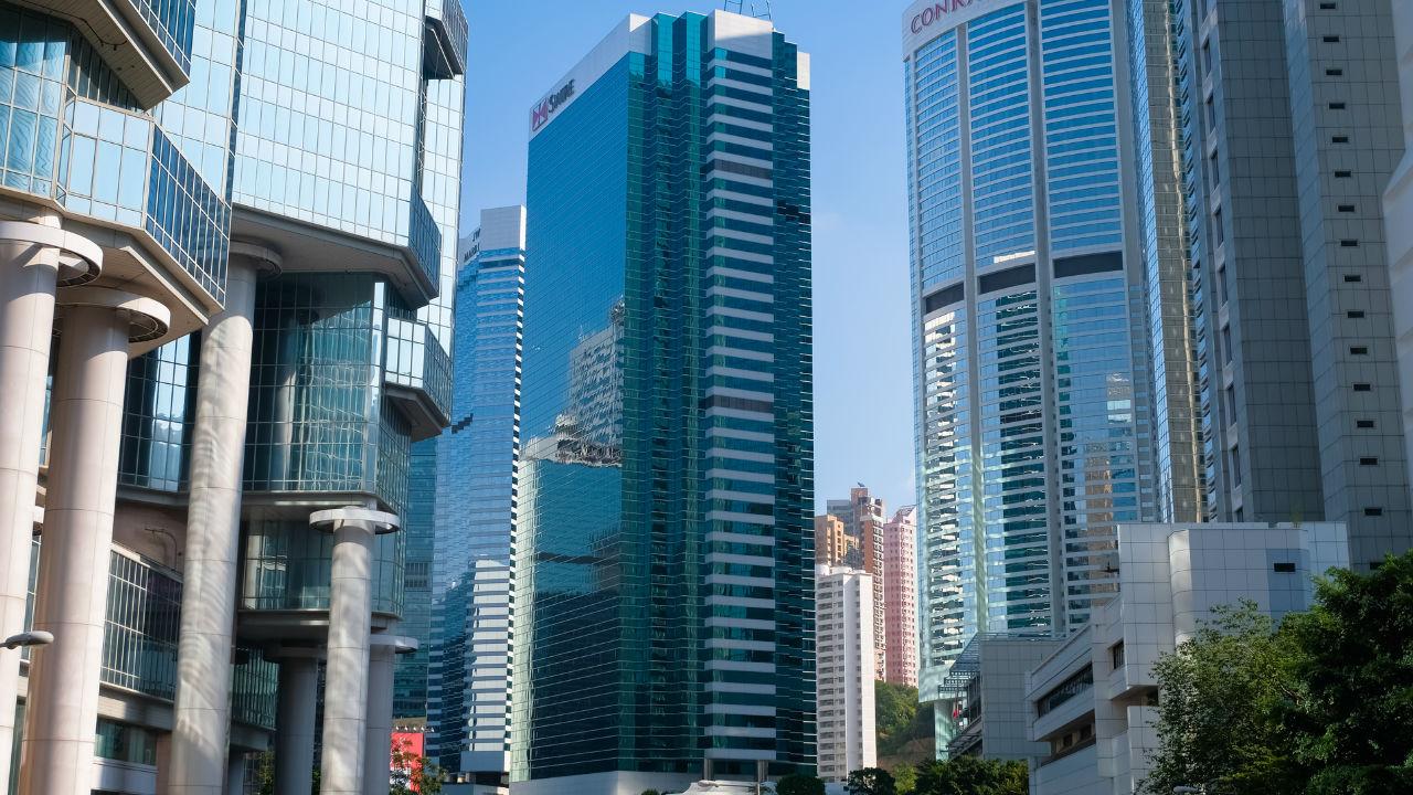 国際金融都市・香港を脅かす「逃亡犯条例」案とその影響