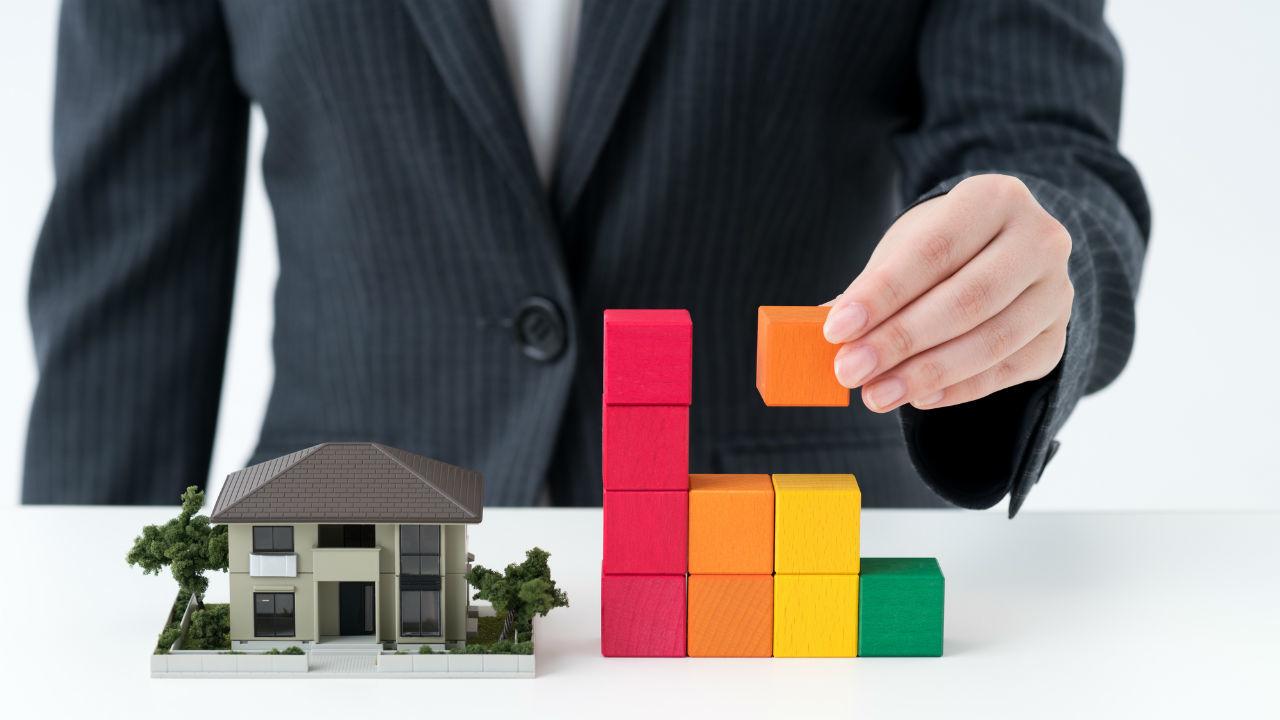 資産か、負債か…日本における中古住宅の「流通」の実態