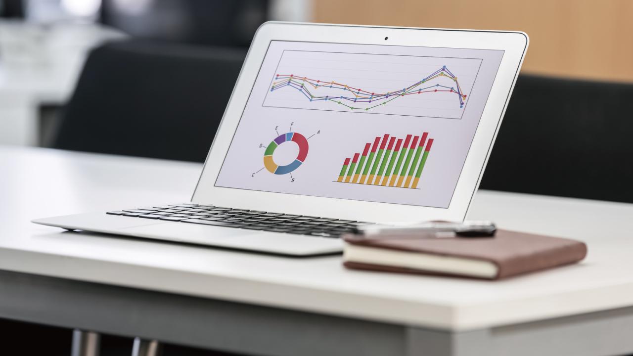 相続レーダーチャートで保有資産の弱点を分析する方法