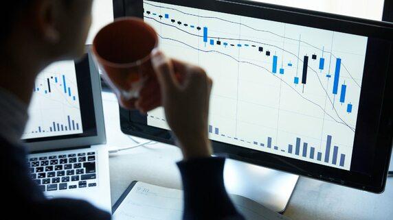 米国株投資のキホン…売買単位・取引時間・投資先企業の選択肢