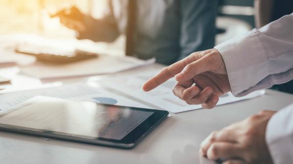 企業や事業の売却…事前に準備・整理しておきたい資料とは?
