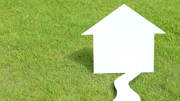 収益性の低い「ワケあり不動産」と決別する方法