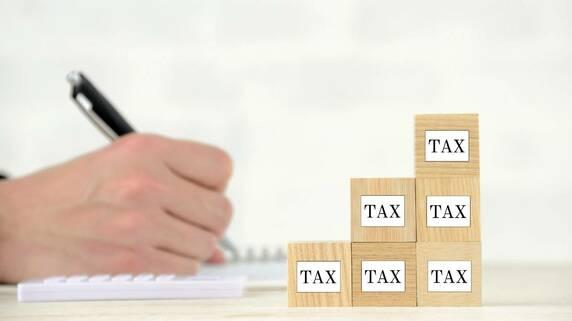 絶句!相続税「ゼロ円→2億4000万円」税金対策のつもりが…
