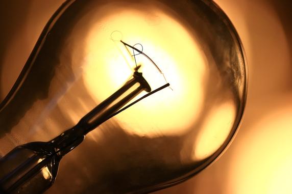 「電力システム改革」が事業者・消費者に及ぼす具体的な影響