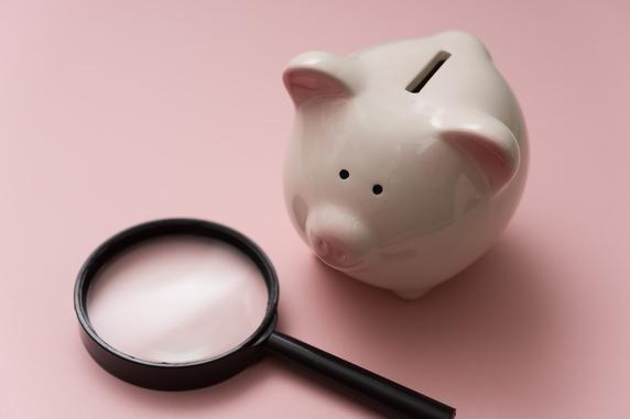 相続税の納税がしんどい…延納が認められる条件とは?