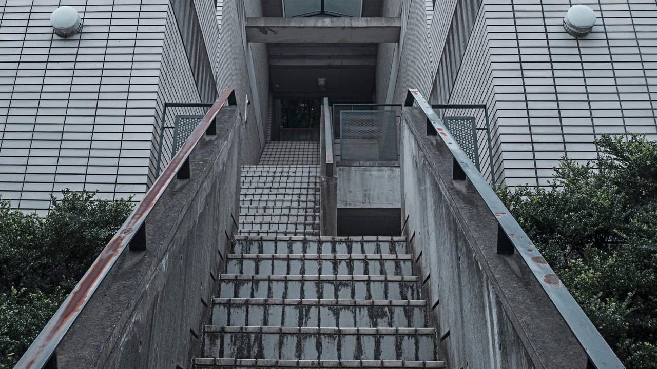 恐ろしい…築40年超「限界マンション」に迫る住人高齢化の波