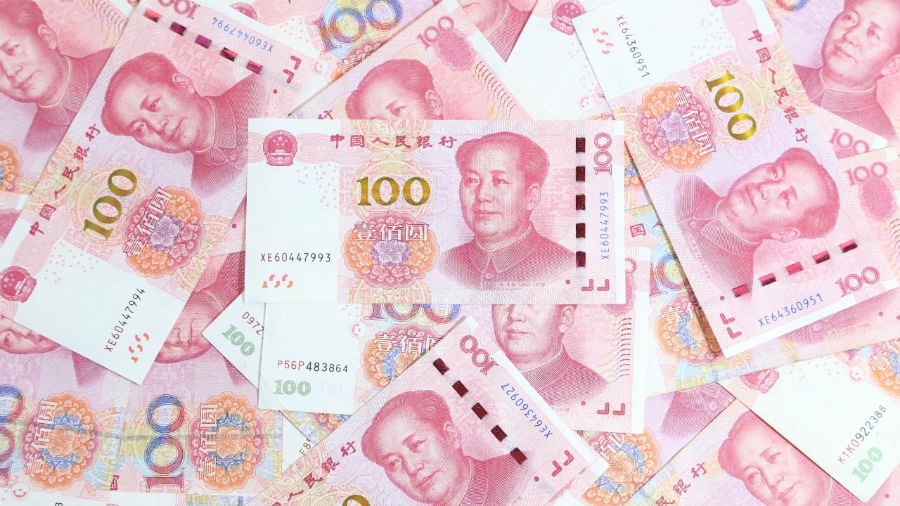 中国の的を絞った景気対策が、新型コロナウイルスによる経済への打撃を和らげる