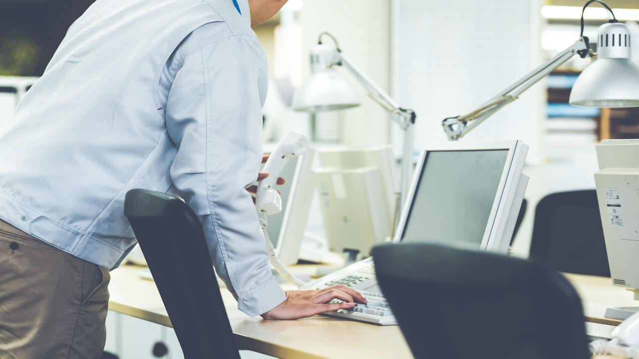 資金面で大きな障壁…従業員を会社の後継者にする際の注意点