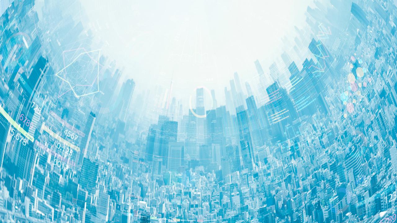 「人口減少社会+急速なIoTの発展」から見える未来予想