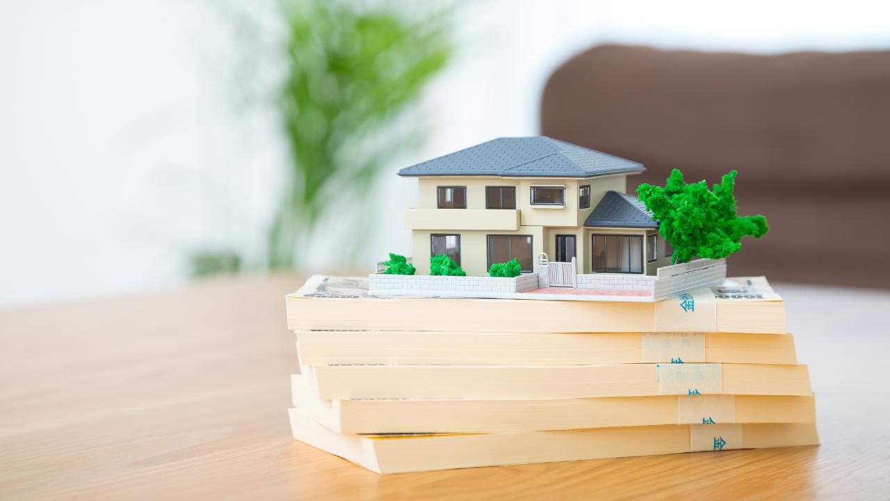 財産は預貯金と自宅だけ…仲良し兄弟の「平等相続」が招く悲劇