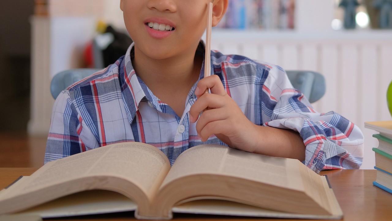 東大合格の長男…子どものときに親を驚かせた「想定外の発言」