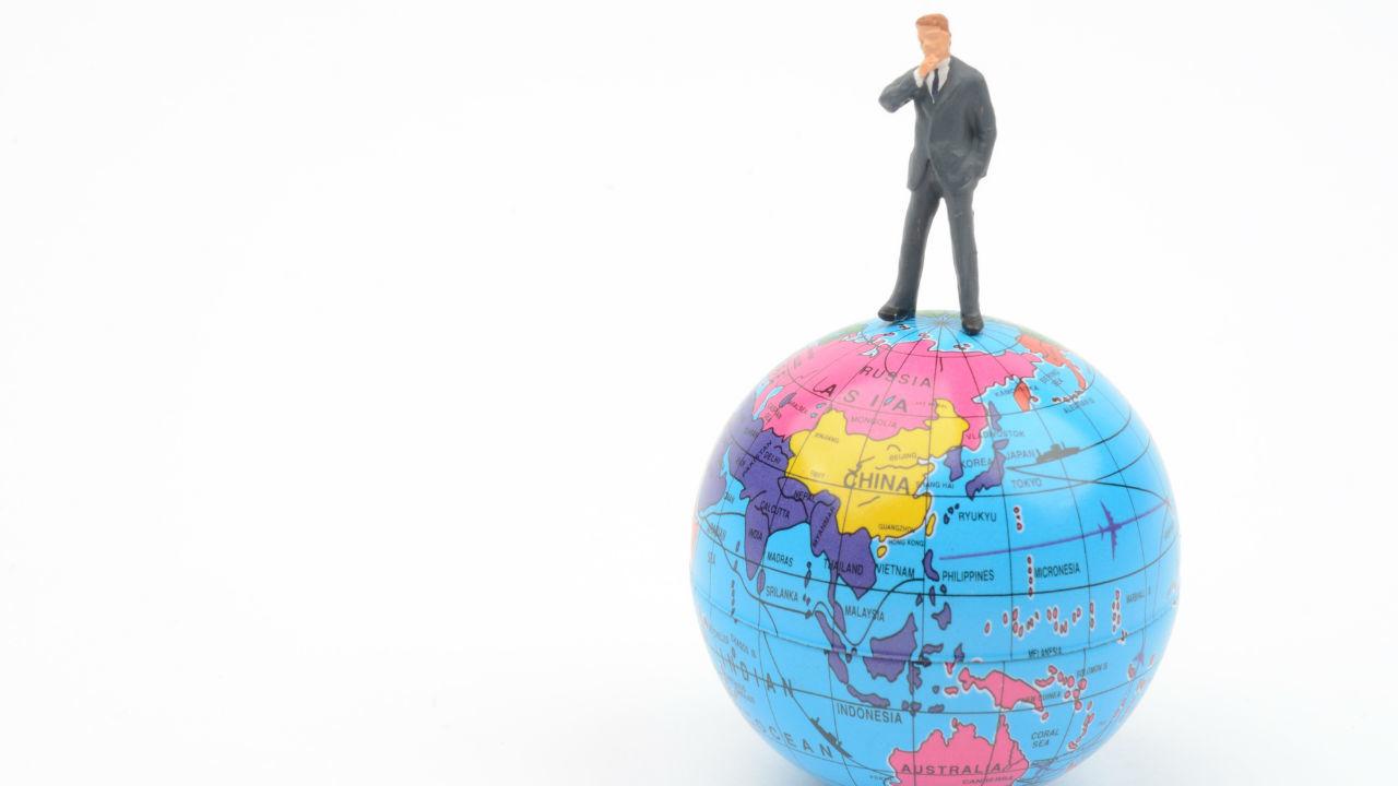 海外進出を検討する日本企業が考えるべき「WTP」とは?