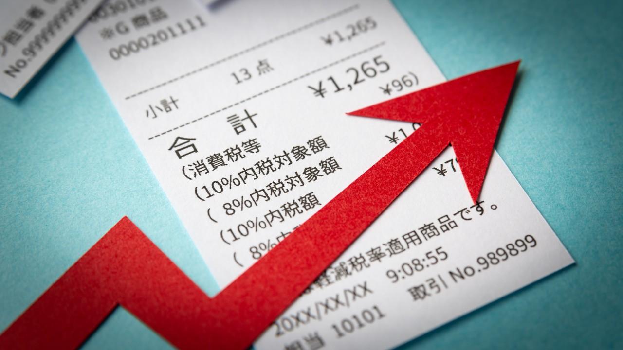 消費増税は意味なし!…日本はMMTの正しさを証明したのか