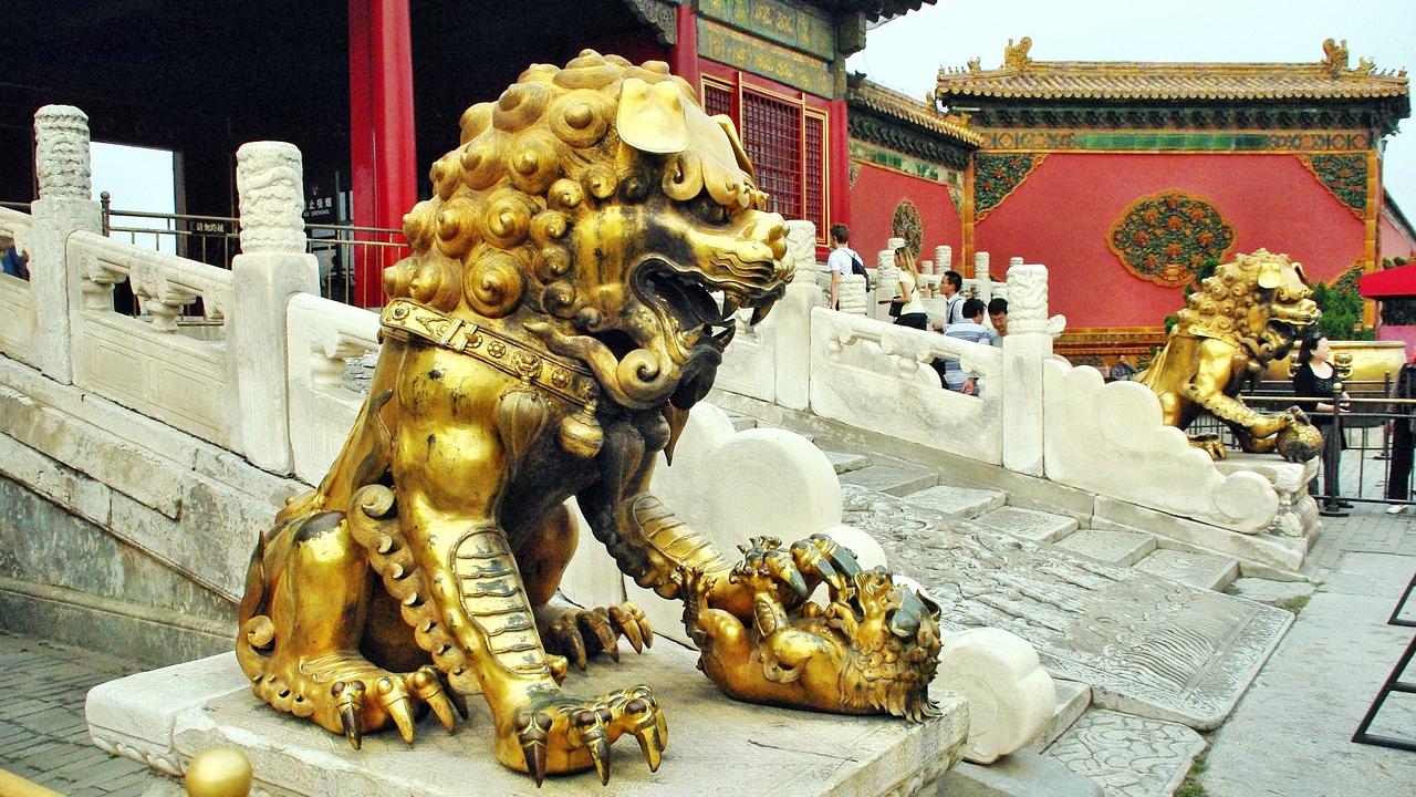中国内部の経済要因から見る「回廊外交」推進の必要性