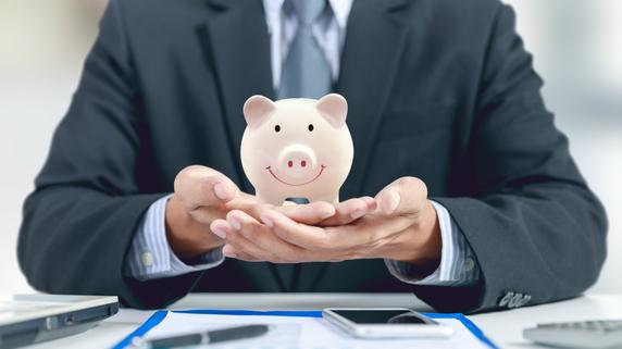 銀行マンと社長の「個人的な信頼関係」はどう作られるのか?