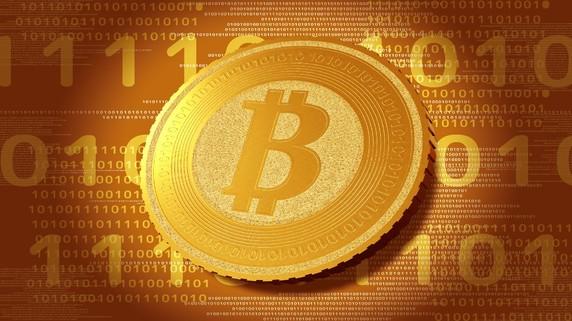 コロナで急落のビットコイン…トレンド転換は21年3月以降か