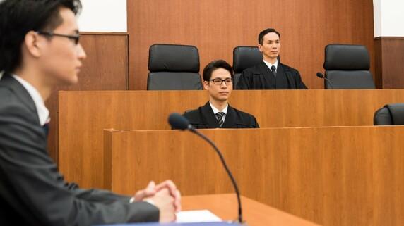 「それで証拠は?」…裁判でなぜ社長の多くは答えられないのか