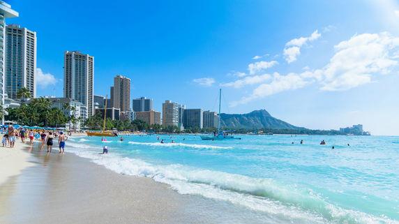 不動産所得のはずが雑所得に!? ハワイ不動産投資に潜む落とし穴