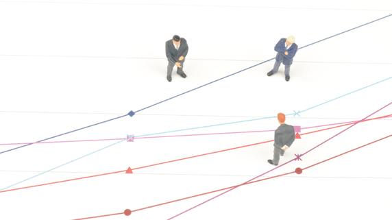 赤字会社のM&Aでは「事業譲渡」を検討すべき理由
