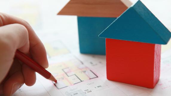 注文住宅の建築・・・自分の「理想の家」を建てるには?