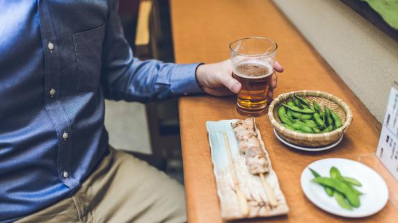 飲食店経営で利用できる貸付制度の種類と活用法