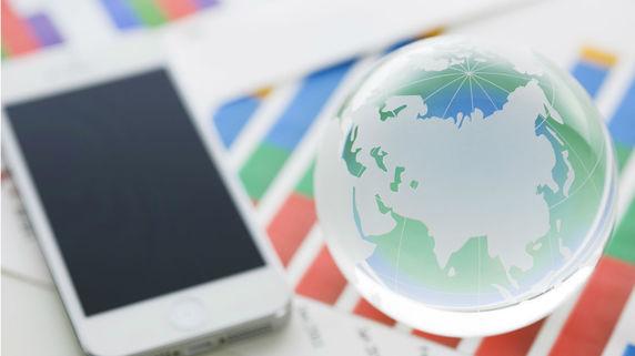 長期的成長を目指す企業こそ「海外展開」を検討すべき理由