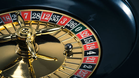 米カジノ機器市場に参入セガサミーホールディングス 小さな記事ですが…