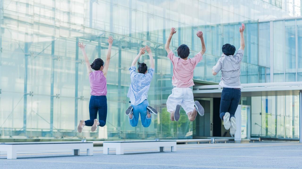 「帰国子女枠がない」開成に日本国籍でない学生が5%いる意味