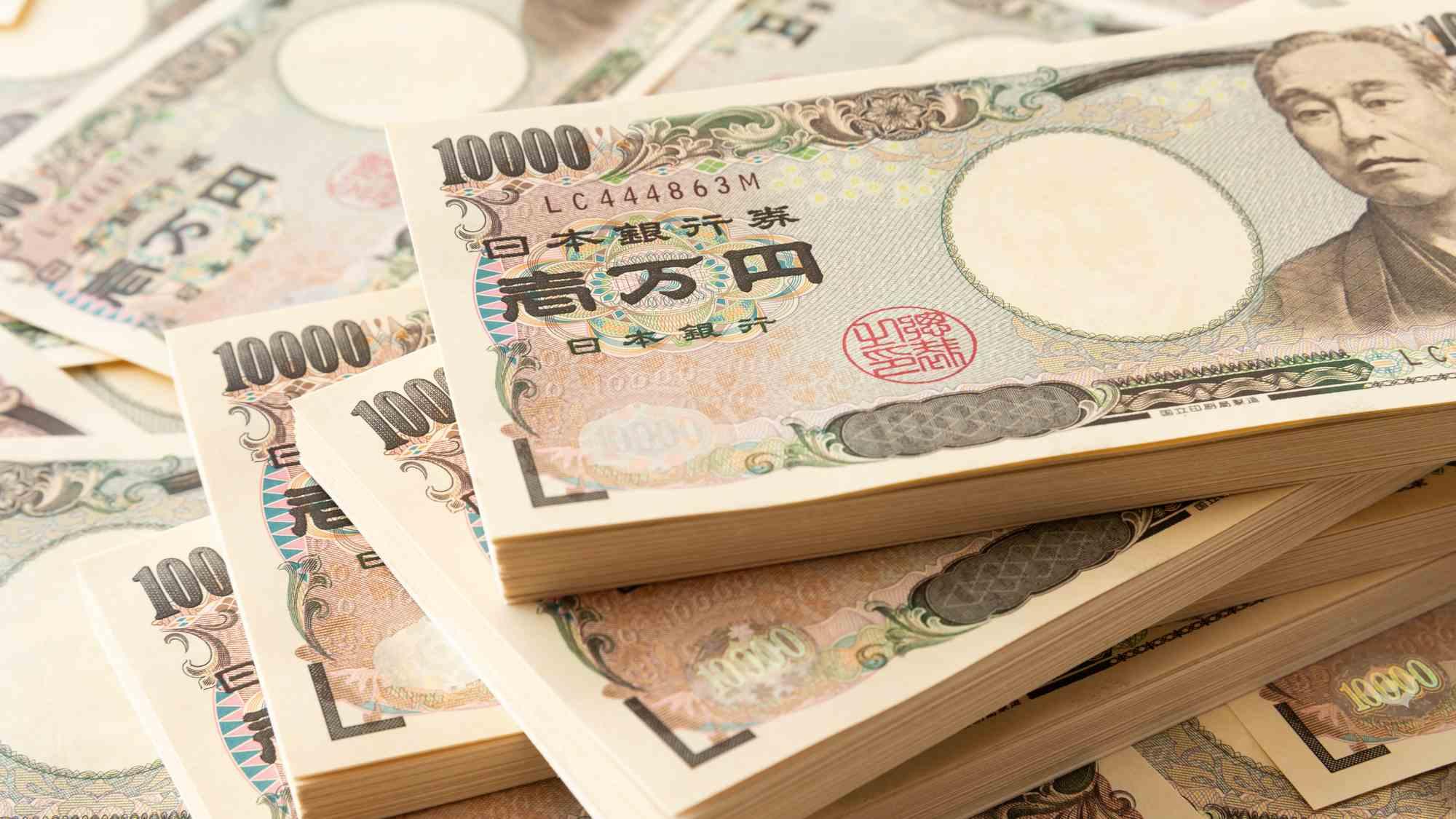 富裕層の「財産没収」に本気モードの日本政府…包囲網強化の裏