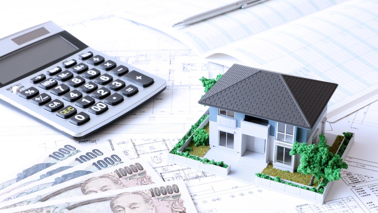 不動産投資家が知っておくべき「利回り」の計算方法
