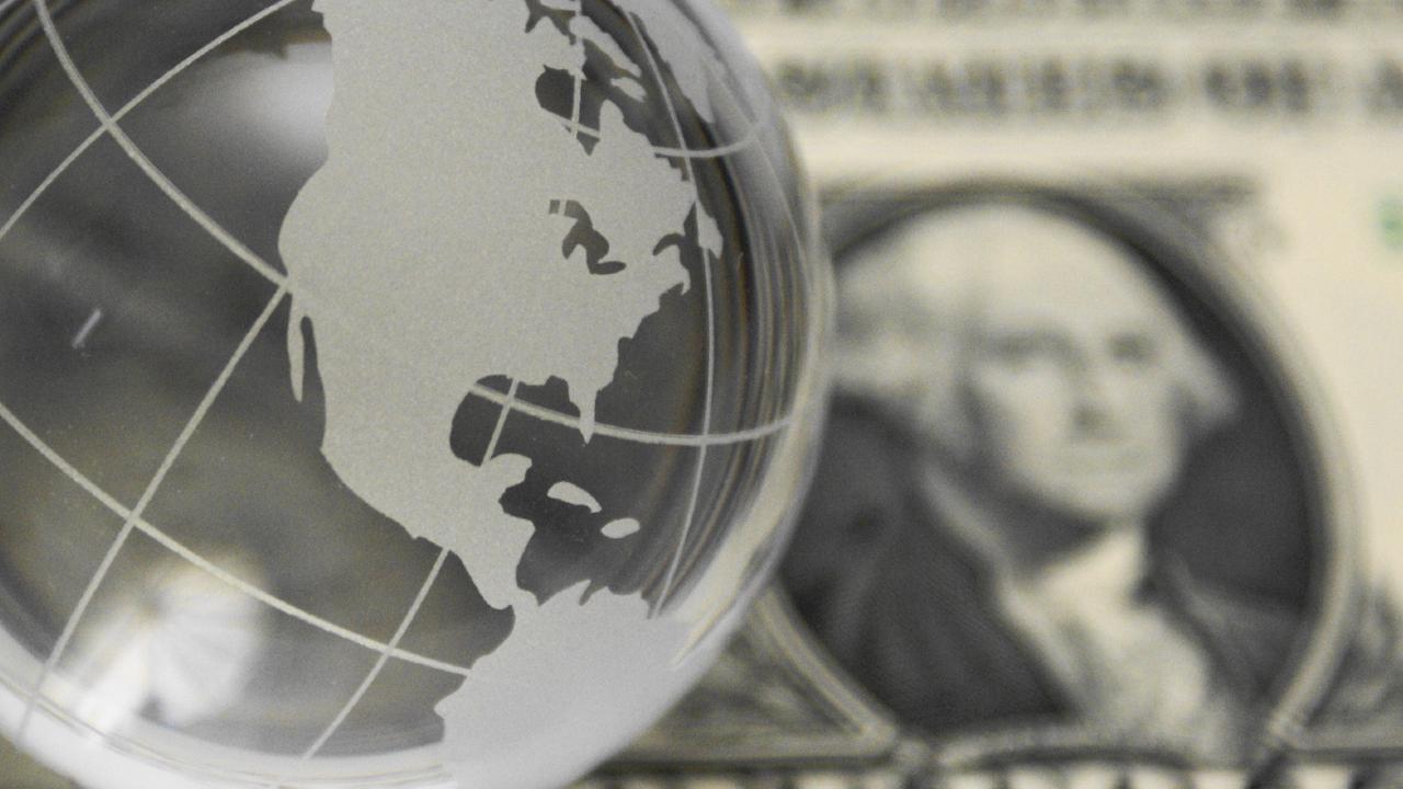「大相場」なるか…「米ドル/円」大統領選挙後の投資戦略は?